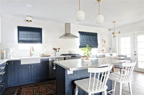 store cuisine moderne déco d 39 intérieur en store de l inspiration en 18
