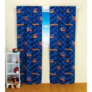 car curtains curtains blinds