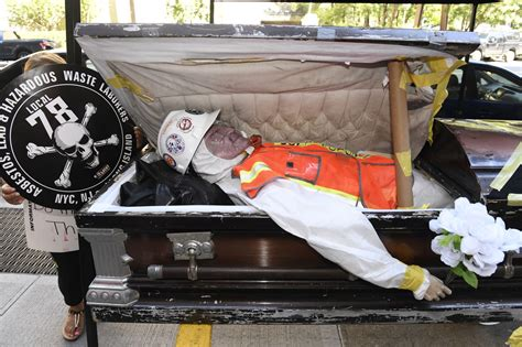 union raises concerns  nyc asbestos removal