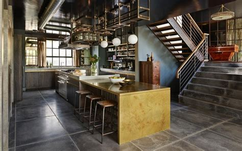 decorex luxury interiors inspiration warehouse home