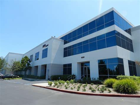 Seko Logistics is California Dreaming, Business Soars | FBJNA