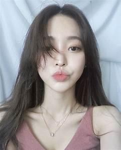 expression girl image by jackie liu ulzzang korean