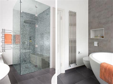 Free Bathroom Design Tool by Bathroom Tile Design Tool Free Decoration Photo Small