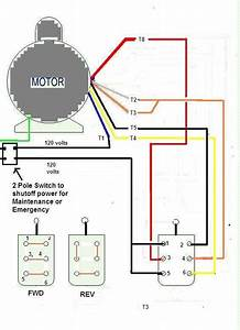 20 Fresh Reversing Drum Switch Wiring Diagram