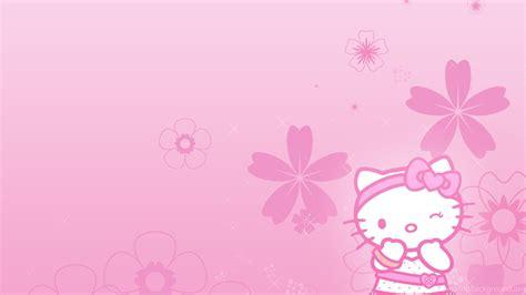 kitty wallpapers  hd wallpapers desktop background