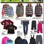 mills farm fleet black friday ad sale deals doorbusters promo codes deals  couponshy