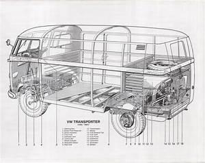 Basic Wiring Race Car