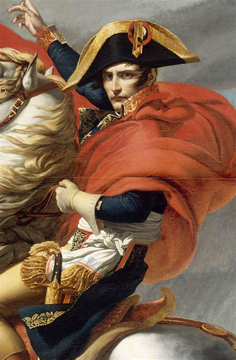 Image result for images napoleon