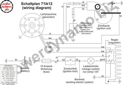 yamaha dt100 wiring diagram � 1975 yamaha dt 100 wiring diagram