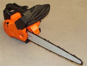 The Secret Weapon Of Chainsaw Carvers Toolmonger