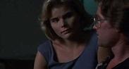 Film Review: The Mean Season (1985) | HNN