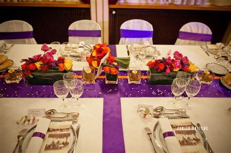 accessoire mariage indien