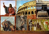 1st millennium - Wikipedia