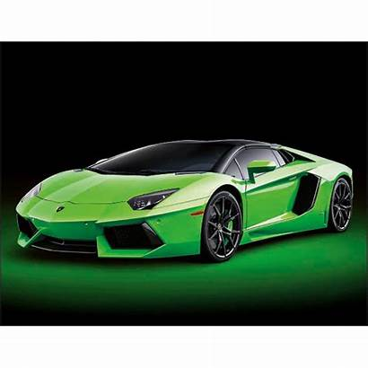 Exotic Cars Calendar Calendars Appointment Colors