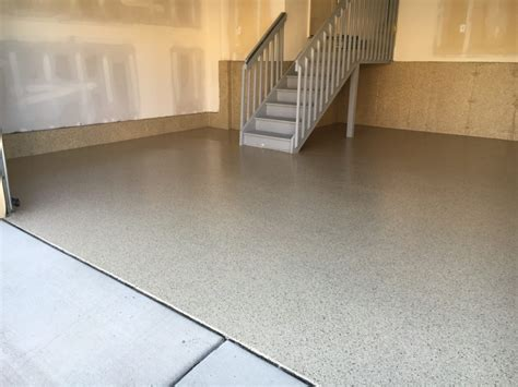disinfecting laminate floors flooring colorado springs hvac jobs 100 laminate flooring as wall covering decoration