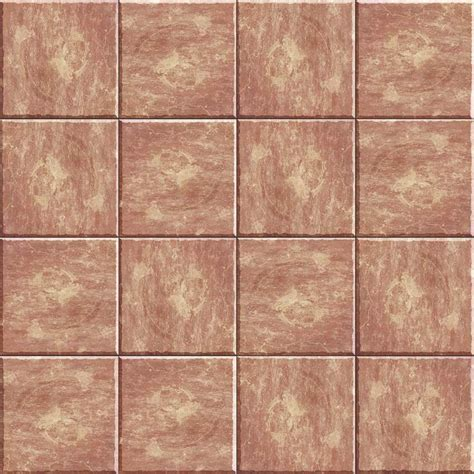 Floor Tiles Texture by 35 Free High Quality Tile Textures To Decorate Your Home