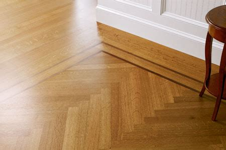 how to install herringbone wood floors pictures of hardwood floor repair and buffing