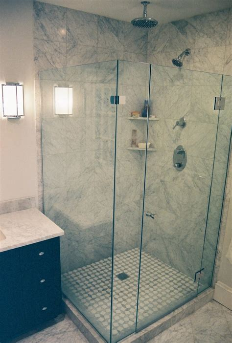 Epoxy Bathroom Tile by 30 Ideas About Marble Bathroom Tiles Pros And Cons