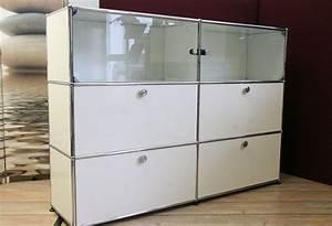 Usm Haller Sideboard Weiß : sideboard usm haller 040216 03 abatrans ~ Orissabook.com Haus und Dekorationen