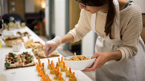 elysia meals  catering  surplus food