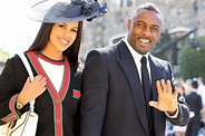 Inside Idris Elba's Frustratingly Long Road to Find ...