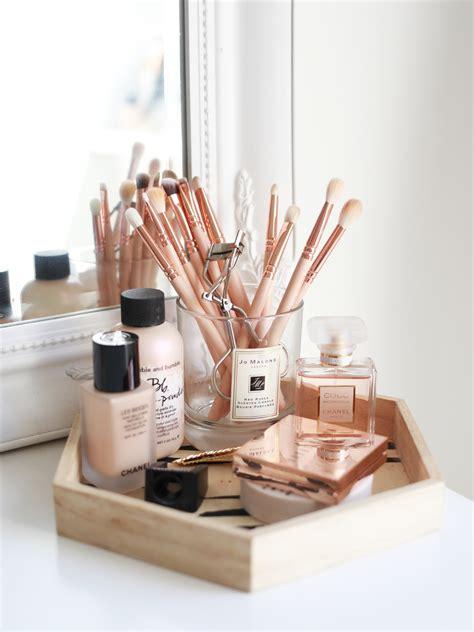 makeup collection kate la vie
