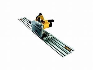 Scie Plongeante Avec Rail : scies circulaires d 39 tablis comparez les prix pour ~ Dailycaller-alerts.com Idées de Décoration