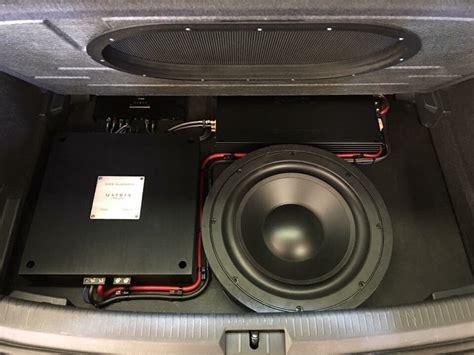 helix p dsp mk car audio diymobileaudiocom car
