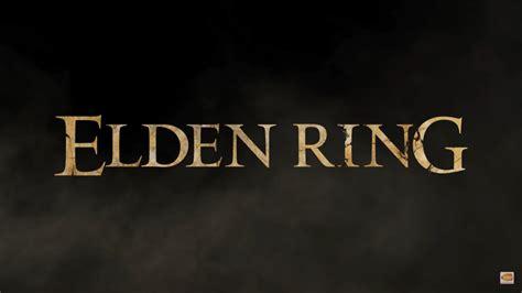Elden Ring Gameplay / Elden Ring is just as tough as Dark ...