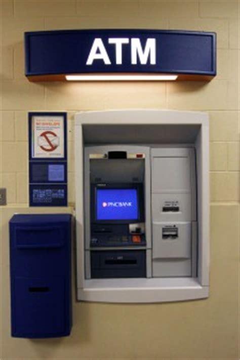 Pnc Bank  Bernhard Center  Western Michigan University