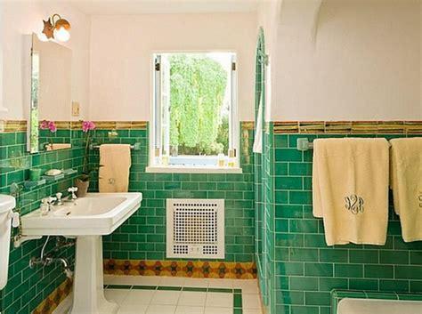 wickeltisch badezimmer 50 wunderschöne bad fliesen ideen