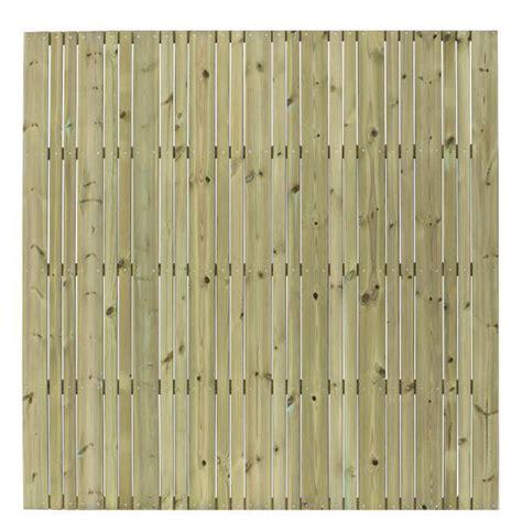 planche bois autoclave classe 4 planche pour brise vue 15x45x1770mm en bois autoclave classe 4