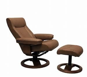 fjords manjana small ergonomic recliner by hjellegjerde With ergo recliners