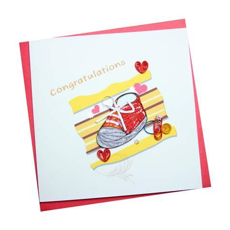 trend terbaru kartu ucapan selamat congratulation  primary reader