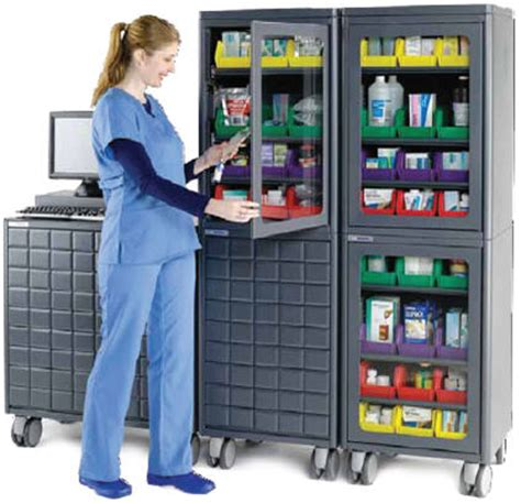 automated dispensing cabinets benefits meddispense automated dispensing cabinets
