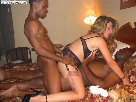 Nextdoor Wives Dicked In Interracial Cuckold Orgies Porn