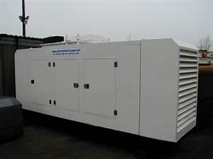 U0026quot Diesel  Petrol  Generators  Electric Power Generator  Kipor  Small Generator  Backup Power