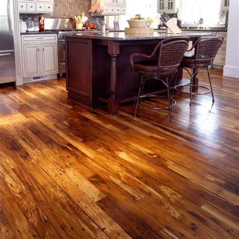 Best 25  Maple floors ideas on Pinterest   Maple flooring