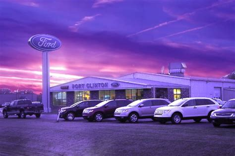 Used Cars Chrysler Dodge Ram Jeep Dealers Kansas City