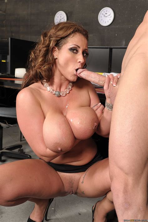 busty eva seduces her boss after work photos eva notty johnny sins milf fox