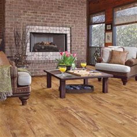 Shaw Resilient Flooring Resort Teak by 1000 Images About Floors On Vinyl Plank