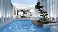 home interior designs InteriCAD Best Interior Design Software - YouTube