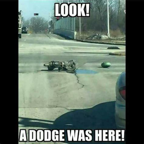 Dodge Memes - funny dodge memes www pixshark com images galleries with a bite