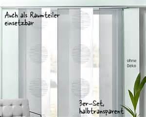 Schiebevorhang Set Aldi : aldi s d tukan schiebevorhang 2er oder 3er set ~ Orissabook.com Haus und Dekorationen