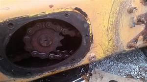 Case 1845c Skid Steer Drive Axle Schematic