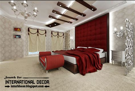 2015 Ceiling Design by Luxury Bedroom Decorating Ideas Designs Furniture 2015