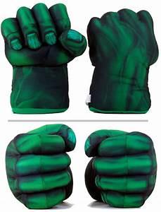 Amazon.com: Hulk Smash Hands: Toys & Games