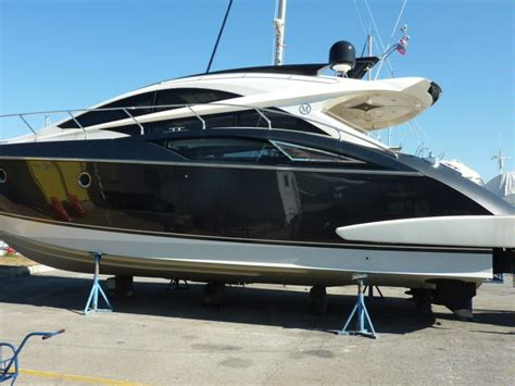 Marquis Boats by Marquis 500 Sc In Pto San Speedboats Used 52695