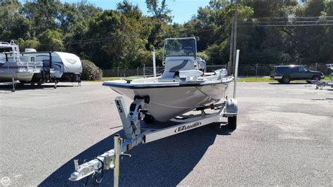 Blue Wave Boats Alabama by Wave Boats For Sale Boats