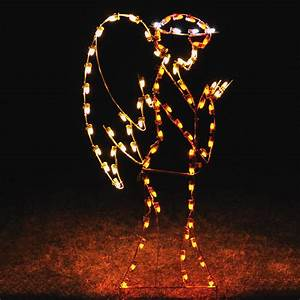 Shop Holiday Lighting Specialists 6 75-ft Angel Outdoor